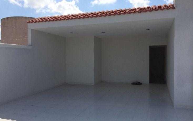 Foto de casa en venta en, francisco de montejo, mérida, yucatán, 1106267 no 02
