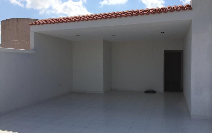 Foto de casa en venta en  , francisco de montejo, mérida, yucatán, 1106267 No. 02