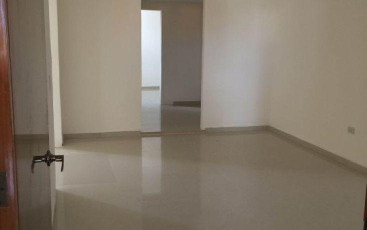 Foto de casa en venta en, francisco de montejo, mérida, yucatán, 1106267 no 04