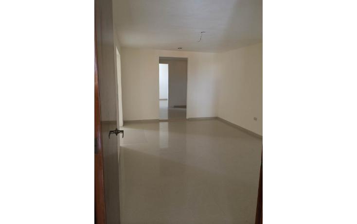 Foto de casa en venta en  , francisco de montejo, mérida, yucatán, 1106267 No. 04