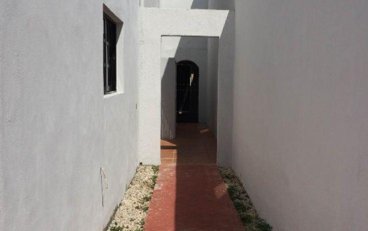 Foto de casa en venta en, francisco de montejo, mérida, yucatán, 1106267 no 05