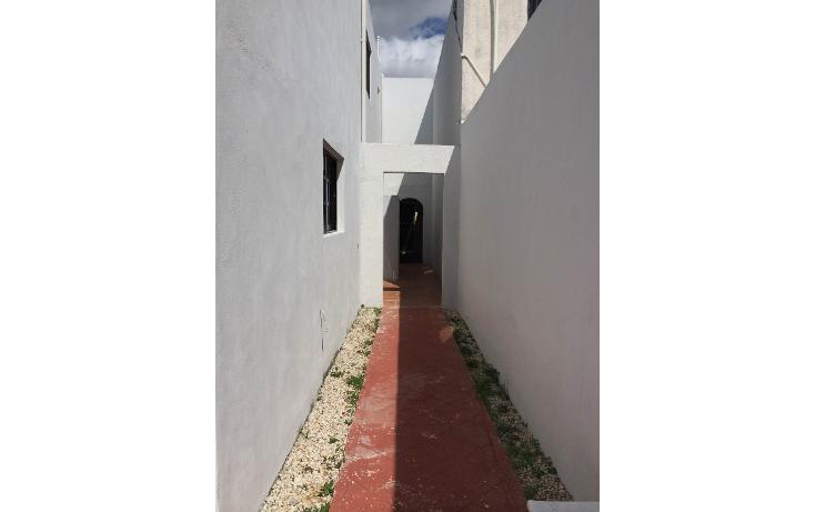 Foto de casa en venta en  , francisco de montejo, mérida, yucatán, 1106267 No. 05