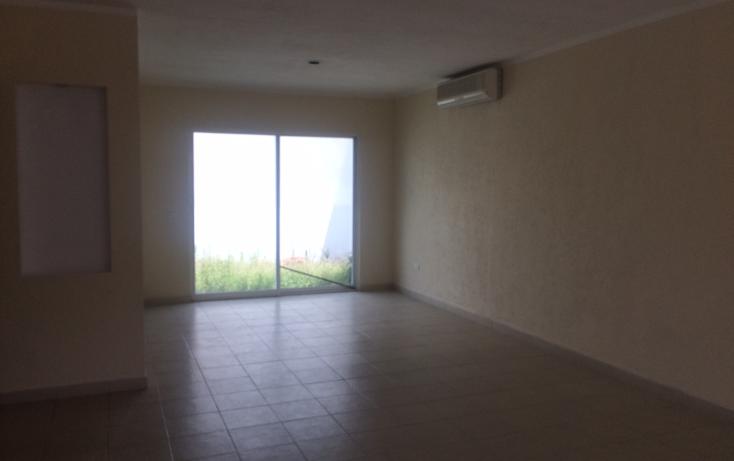 Foto de casa en venta en  , francisco de montejo, m?rida, yucat?n, 1107983 No. 02