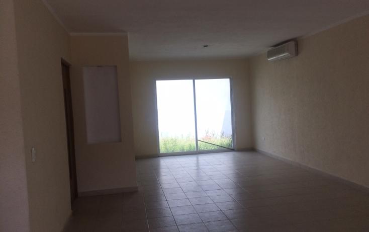 Foto de casa en venta en  , francisco de montejo, m?rida, yucat?n, 1107983 No. 05