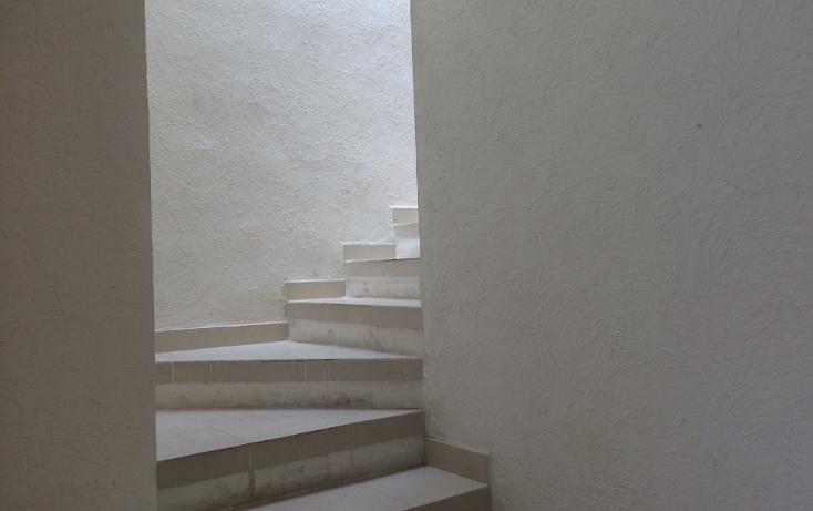 Foto de casa en venta en  , francisco de montejo, m?rida, yucat?n, 1107983 No. 06