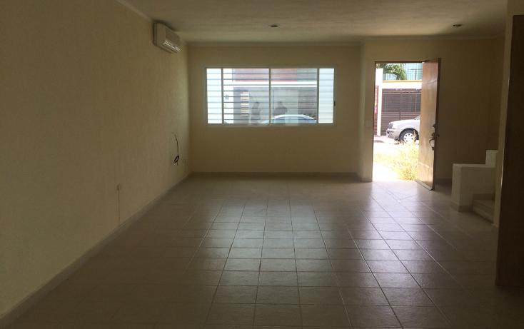 Foto de casa en venta en  , francisco de montejo, m?rida, yucat?n, 1107983 No. 09