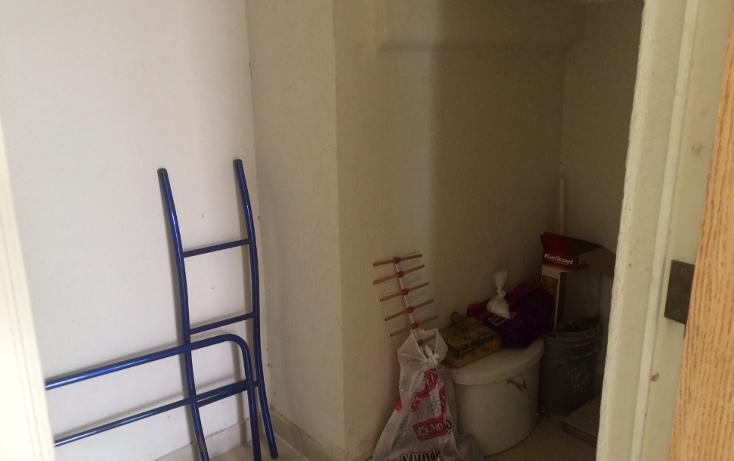 Foto de casa en venta en  , francisco de montejo, m?rida, yucat?n, 1107983 No. 11
