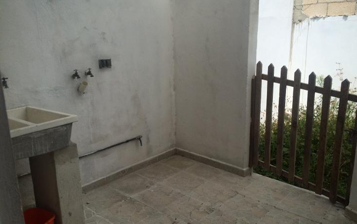 Foto de casa en venta en  , francisco de montejo, m?rida, yucat?n, 1107983 No. 12