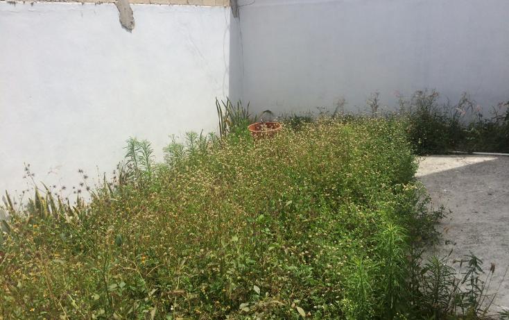 Foto de casa en venta en  , francisco de montejo, m?rida, yucat?n, 1107983 No. 14