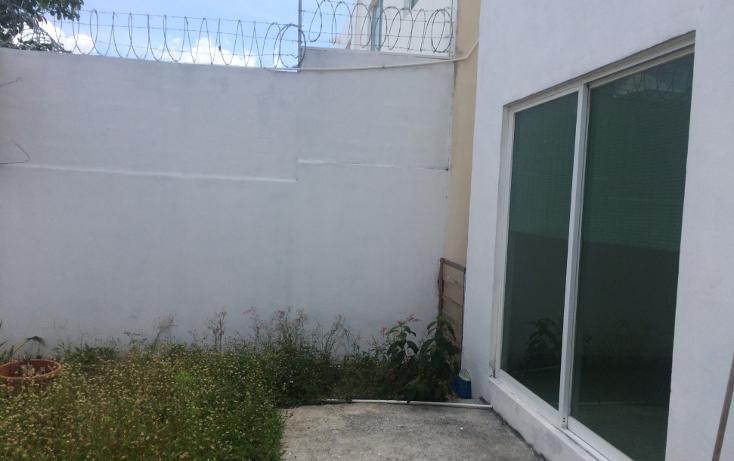 Foto de casa en venta en  , francisco de montejo, m?rida, yucat?n, 1107983 No. 15
