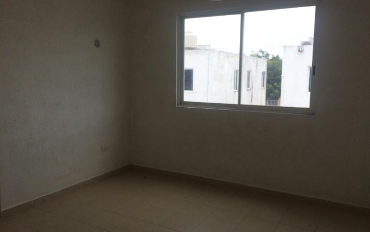 Foto de casa en venta en  , francisco de montejo, m?rida, yucat?n, 1107983 No. 18