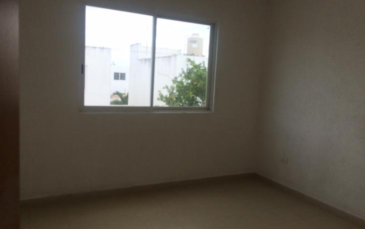 Foto de casa en venta en  , francisco de montejo, m?rida, yucat?n, 1107983 No. 22