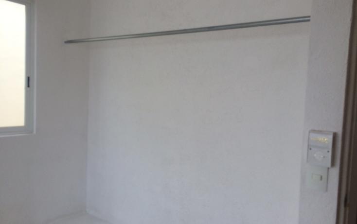 Foto de casa en venta en  , francisco de montejo, m?rida, yucat?n, 1107983 No. 23