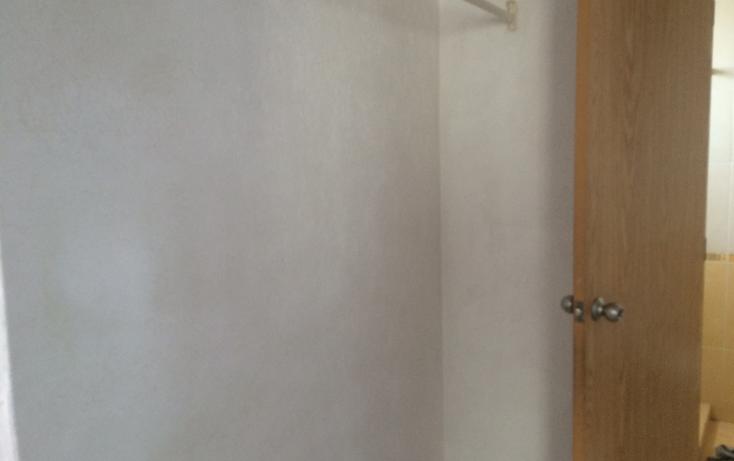 Foto de casa en venta en  , francisco de montejo, m?rida, yucat?n, 1107983 No. 26