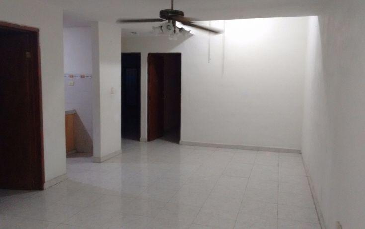Foto de casa en venta en, francisco de montejo, mérida, yucatán, 1110491 no 02
