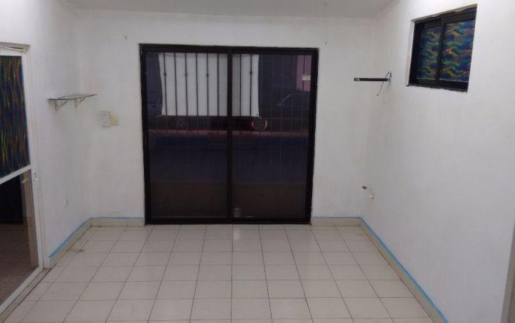 Foto de casa en venta en, francisco de montejo, mérida, yucatán, 1110491 no 03
