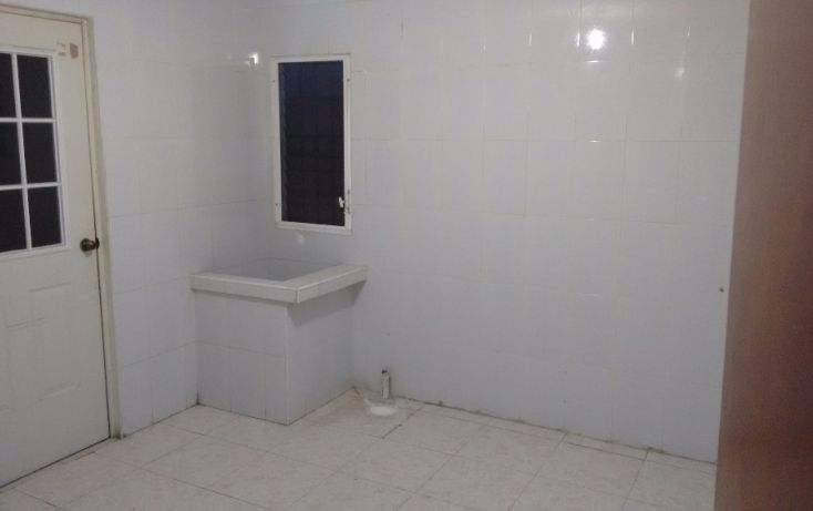 Foto de casa en venta en, francisco de montejo, mérida, yucatán, 1110491 no 04