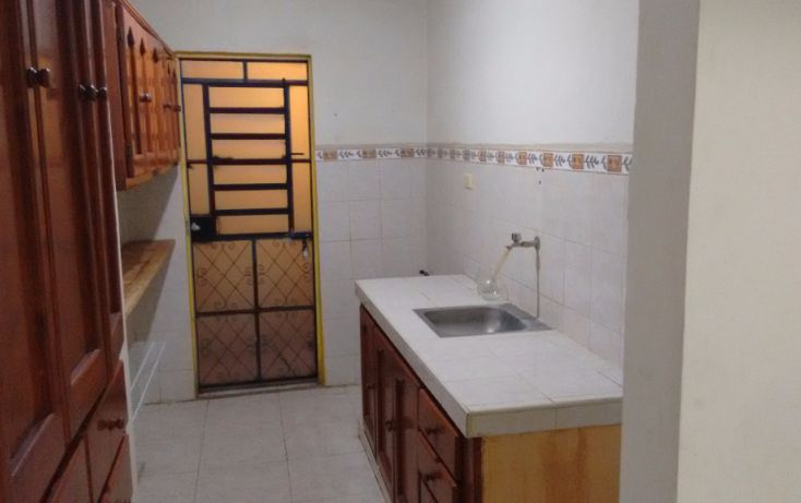 Foto de casa en venta en, francisco de montejo, mérida, yucatán, 1110491 no 05