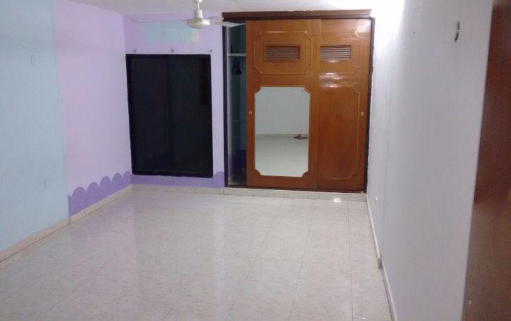 Foto de casa en venta en, francisco de montejo, mérida, yucatán, 1110491 no 07