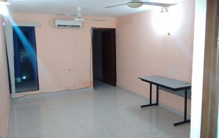 Foto de casa en venta en, francisco de montejo, mérida, yucatán, 1110491 no 08