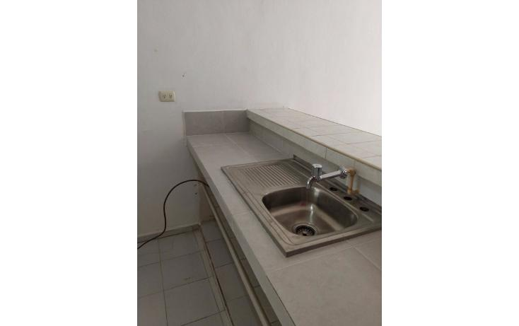 Foto de casa en venta en  , francisco de montejo, mérida, yucatán, 1119603 No. 02