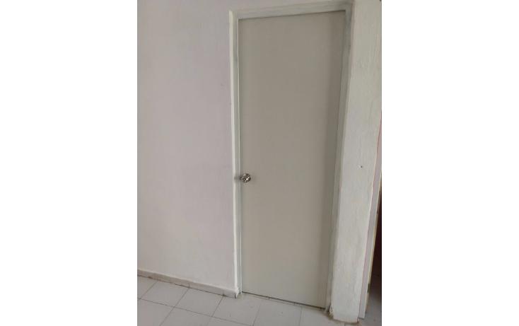 Foto de casa en venta en  , francisco de montejo, mérida, yucatán, 1119603 No. 03