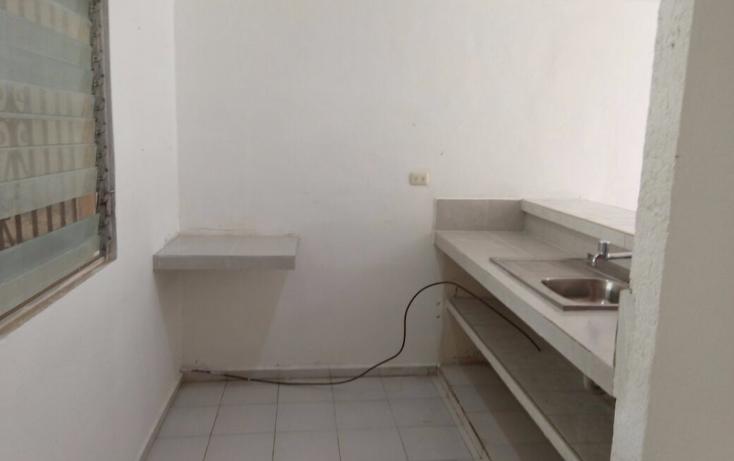 Foto de casa en venta en  , francisco de montejo, mérida, yucatán, 1119603 No. 04