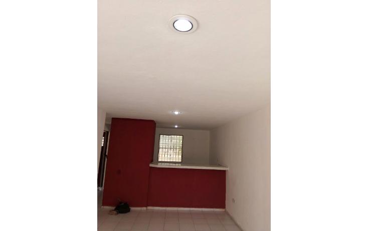 Foto de casa en venta en  , francisco de montejo, mérida, yucatán, 1119603 No. 09