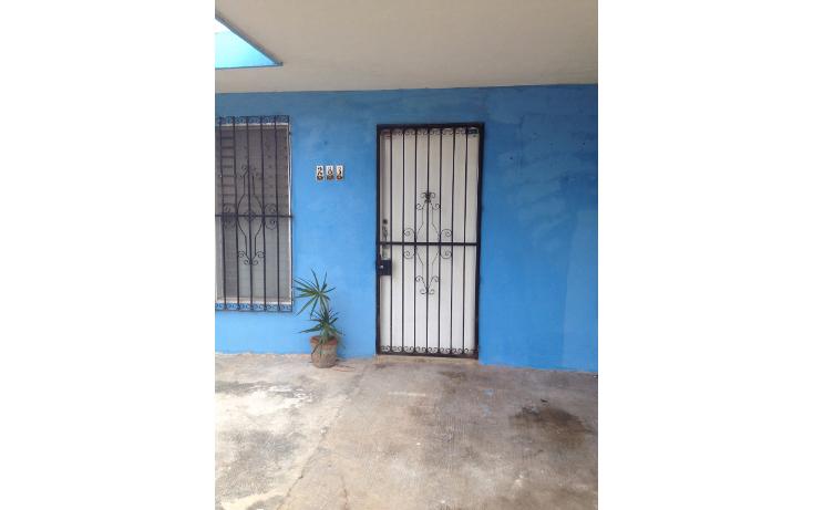 Foto de casa en venta en  , francisco de montejo, m?rida, yucat?n, 1144133 No. 03