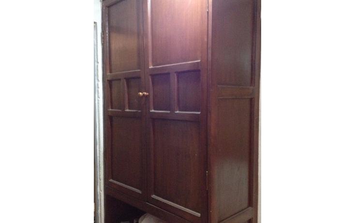 Foto de casa en venta en  , francisco de montejo, m?rida, yucat?n, 1144133 No. 07