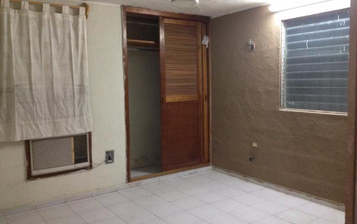 Foto de casa en venta en  , francisco de montejo, m?rida, yucat?n, 1144133 No. 09