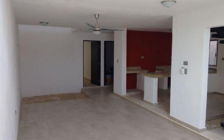 Foto de casa en venta en, francisco de montejo, mérida, yucatán, 1161695 no 04