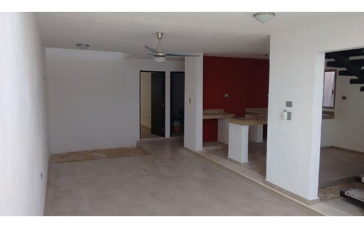Foto de casa en venta en  , francisco de montejo, mérida, yucatán, 1161695 No. 04