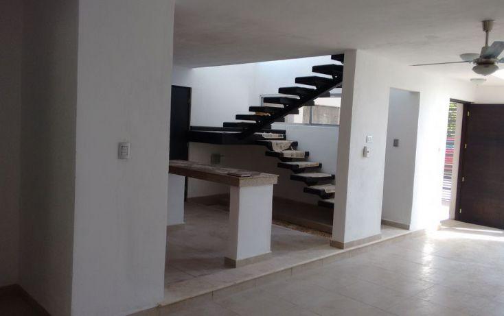 Foto de casa en venta en, francisco de montejo, mérida, yucatán, 1161695 no 06