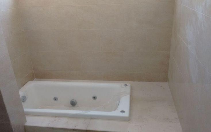 Foto de casa en venta en, francisco de montejo, mérida, yucatán, 1161695 no 07