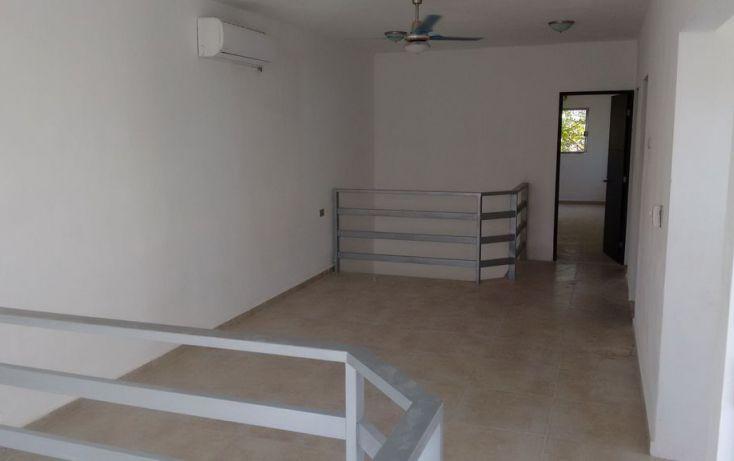 Foto de casa en venta en, francisco de montejo, mérida, yucatán, 1161695 no 08