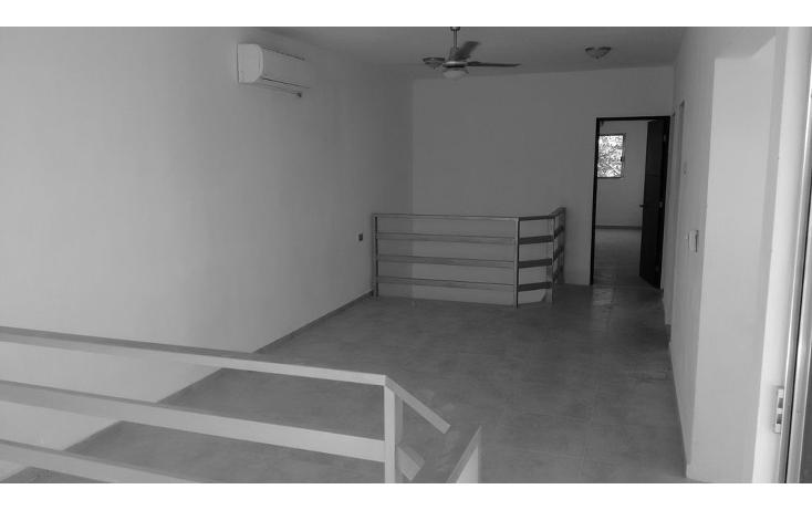 Foto de casa en venta en  , francisco de montejo, mérida, yucatán, 1161695 No. 08