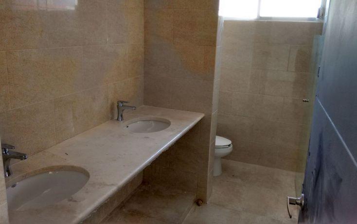 Foto de casa en venta en, francisco de montejo, mérida, yucatán, 1161695 no 10