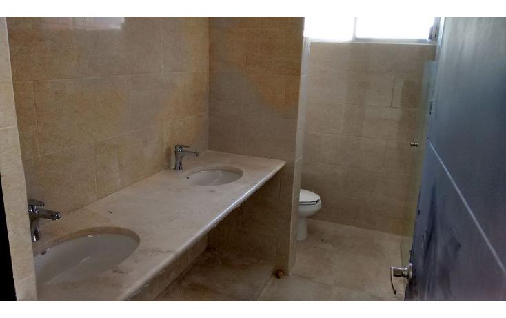 Foto de casa en venta en  , francisco de montejo, mérida, yucatán, 1161695 No. 10