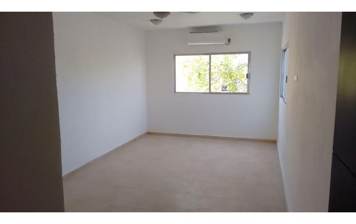 Foto de casa en venta en  , francisco de montejo, mérida, yucatán, 1161695 No. 11