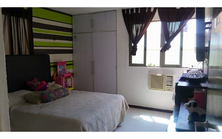 Foto de casa en venta en  , francisco de montejo, mérida, yucatán, 1173215 No. 04