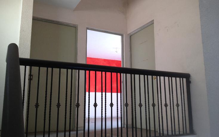 Foto de oficina en renta en  , francisco de montejo, mérida, yucatán, 1177963 No. 04