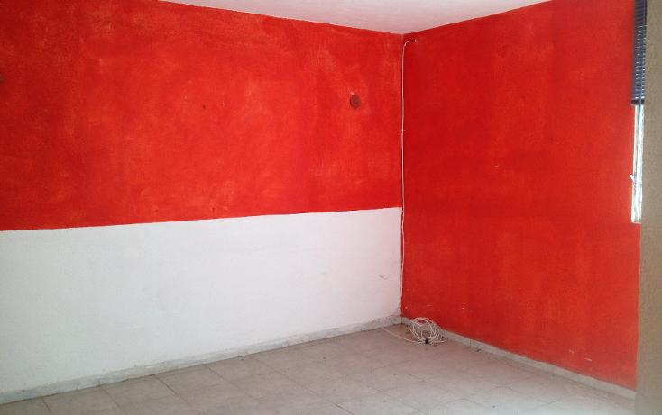 Foto de oficina en renta en  , francisco de montejo, mérida, yucatán, 1177963 No. 05