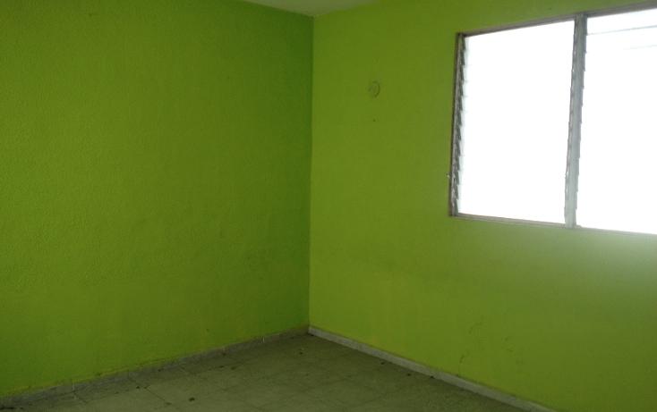 Foto de oficina en renta en  , francisco de montejo, mérida, yucatán, 1177963 No. 07