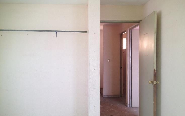 Foto de oficina en renta en  , francisco de montejo, mérida, yucatán, 1177963 No. 08