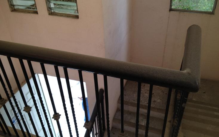 Foto de oficina en renta en  , francisco de montejo, mérida, yucatán, 1177963 No. 09