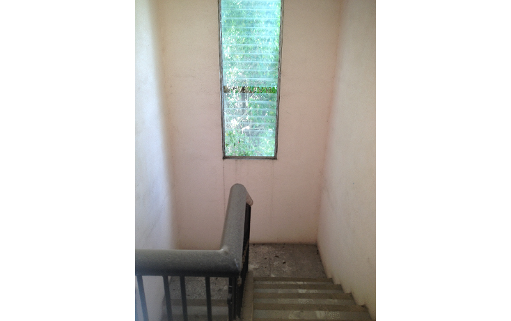 Foto de oficina en renta en  , francisco de montejo, m?rida, yucat?n, 1177963 No. 10
