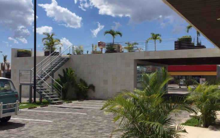 Foto de local en renta en, francisco de montejo, mérida, yucatán, 1179163 no 04