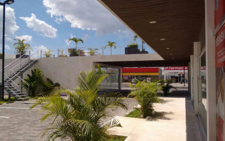 Foto de local en renta en, francisco de montejo, mérida, yucatán, 1179163 no 06