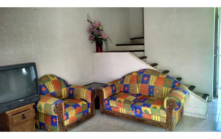 Foto de casa en renta en  , francisco de montejo, mérida, yucatán, 1195715 No. 02